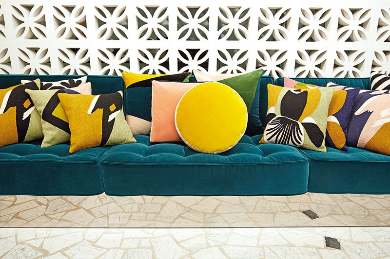 India-Mahdavi-2